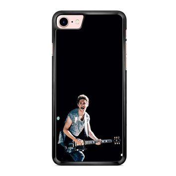 Niall Horan 2 iPhone 7 Case