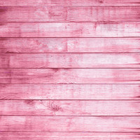 Pink ing Of You Printed Photography Background / 9006