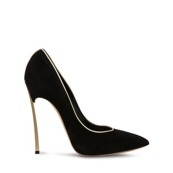 Casadei Pumps - BLADE