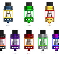 TFV8 Big Baby Light Edition Tank
