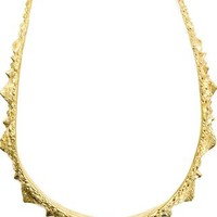 Henson 'spine' Necklace - Odd. - Farfetch.com