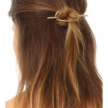 Aldona Hair Pin