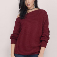 Adeana Knit Sweater $42