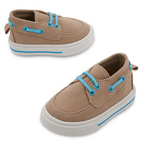 Winnie the Pooh Sneakers for Baby