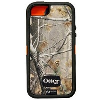 Camo OutterBox Cases for iPhone 4/4s | Most Popular Camo Phone Cases