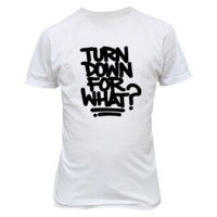 Turn Up T-shirt : THE Juicy J | Store