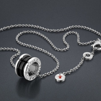 Bvlgari Necklaces | Save the Children