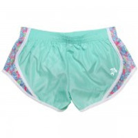 "Simply Southern Shorts ""Preppy Shell"""