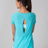 Pick Your Sport Tee | ivivva