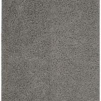 Nourison Zen Grey Area Rug ZEN01 GRY (Rectangle)