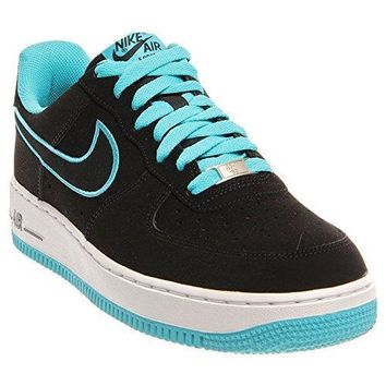 Nike Air Force 1 Low Mens Basketball Shoes 488298-011 air force ones nike