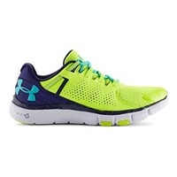 Under Armour Women's Micro G Limitless TR Cross Trainer