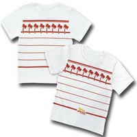 Toddler Drink Cup Shirt at In-N-Out Burger Company Store