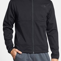 Men's The North Face 'Canyonwall' Windproof & Water Resistant Jacket