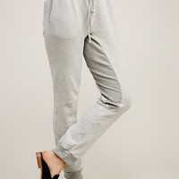 Free People In The Canyon Jogger