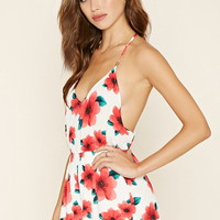 Features - Best Sellers | WOMEN | Forever 21