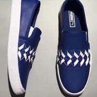 shosouvenir :PUMA : Casual women's casual shoes