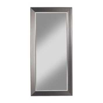 Darby Home Co Rectangle Full Length Leaning Mirror You'll Love | Wayfair