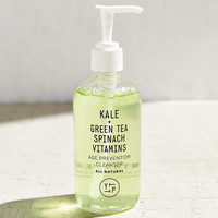 Youth To The People Cleanser - Urban Outfitters