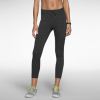 Nike Skinny Knit Women's Pants