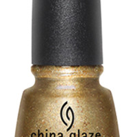 China Glaze - Mingle With Kringle 0.5 oz - #81398