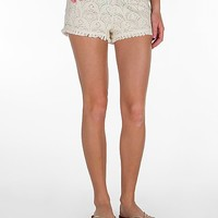 Billabong Short End Shorts - Women's Shorts | Buckle