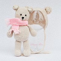 https://www.etsy.com/listing/202640470/newborn-photography-prop-teddy-bear-and?ref=shop_home_feat_2