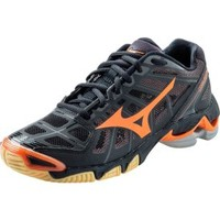 Mizuno Women's Wave Lightning RX2 Volleyball Shoe - Dick's Sporting Goods