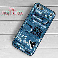 sam winchester collage-yah for iPhone 4/4S/5/5S/5C/6/ 6+,samsung S3/S4/S5,S6 Regular,S6 edge,samsung note 3/4