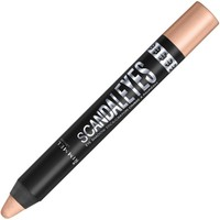 Scandal Eyes Eyeshadow Stick