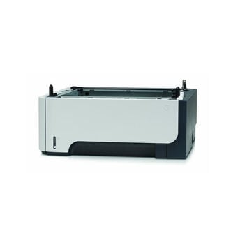 HP 500-Sheets Input Tray For HP LaserJet P2050 Printer Series CE464A
