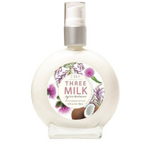 Farmhouse Fresh Three Milk Ageless Moisturizer 2.5 oz NEW