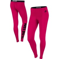 Nike Women's Leg-A-See Stirrup Tights