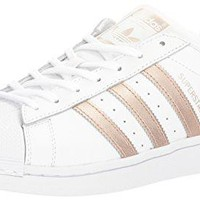 adidas Women's Originals Superstar