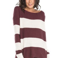 Brandy ♥ Melville |  Michelle Sweater - Knits - Clothing