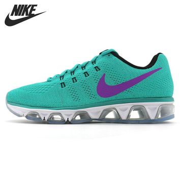 OPAL FERRIE - Original New Arrival NIKE AIR MAX Women's Mesh Running Shoes Sneakers