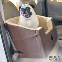 K&H Pet Bucket Booster Seat - Small