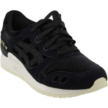 ASICS Tiger Womens Gel-Lyte III