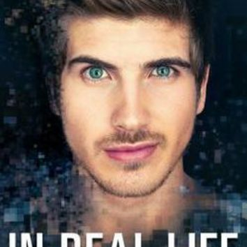 In Real Life: Joey Graceffa: 9781476794303: