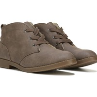 Women's Orianne Chukka Boot