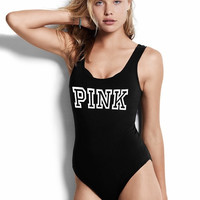Victoria's Secret PINK Sexy swimsuit