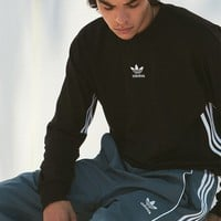 adidas Authentic Wind Track Pants | PacSun