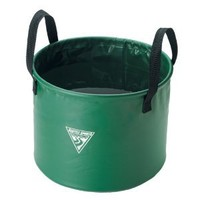Seattle Sports Jumbo Camp Sink (Green)