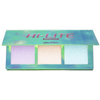 Online Only Mermaids Hi-Lite Palette | Ulta Beauty