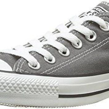 Converse Chuck Taylor All Star Core Ox Converse shoes