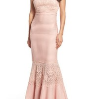 Formal Dresses: One-Shoulder, Draped & Lace | Nordstrom