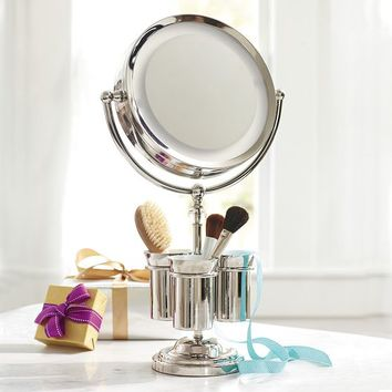 Shop get ready stand on wanelo for Miroir 130 x 80