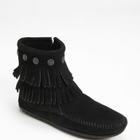 Minnetonka 'Double Fringe'