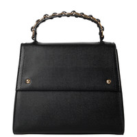 Lexie Top Handle Tote Bag-FINAL SALE