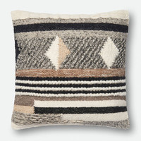 Magnolia Home Shannon Pillow